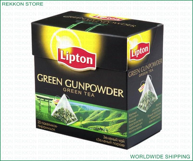 32 Health Benefits of Lipton Tea (No.5 Is Best)